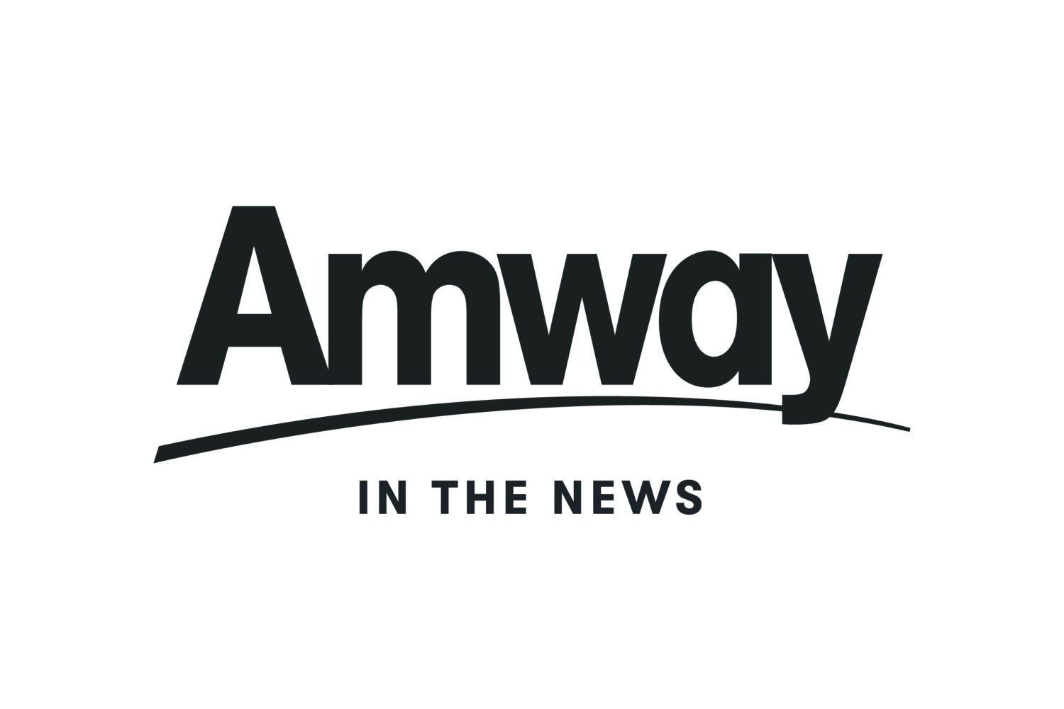 Amway statement on COVID-19