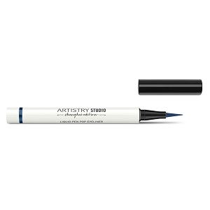 Liquid Pen Pop Eyeliner